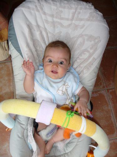 27 Juill 2009 001 M sourit sur transat