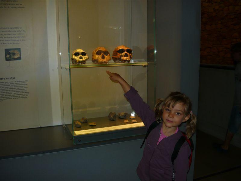 27 Juill 2011 078 E au musée Quinson