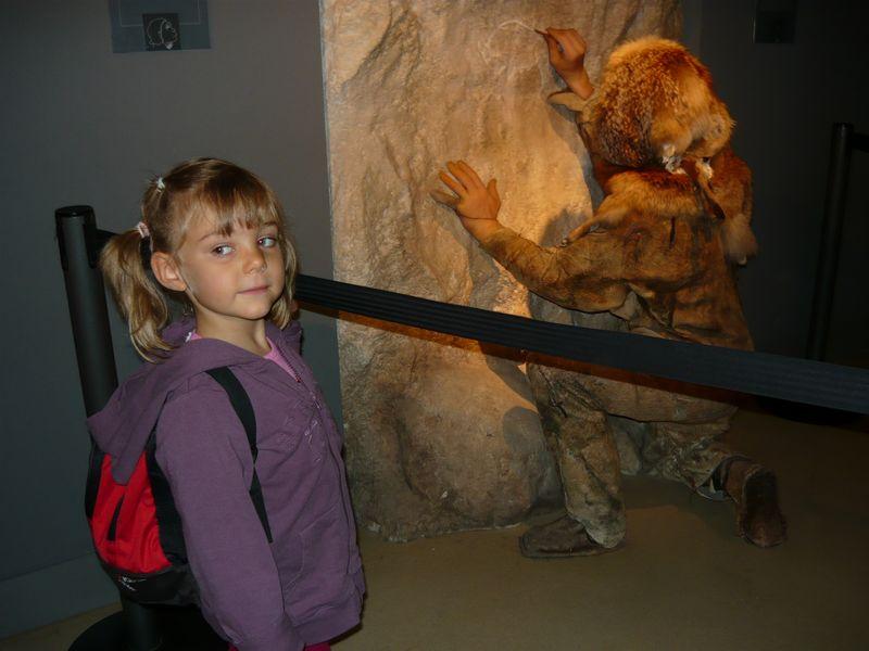 27 Juill 2011 081 E musée préhistoire