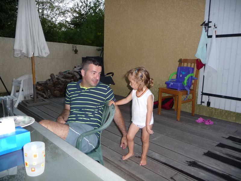 20 Aout 2011 015 Jean & M