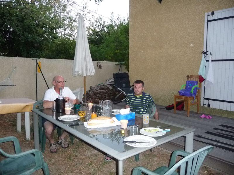 20 Aout 2011 018 Jean & Gilles