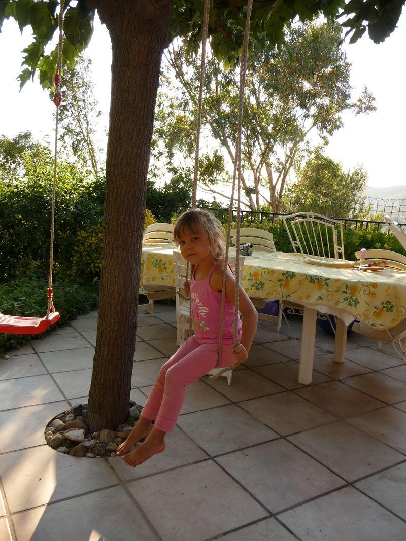 23 Juill 2011 003 E on cordes
