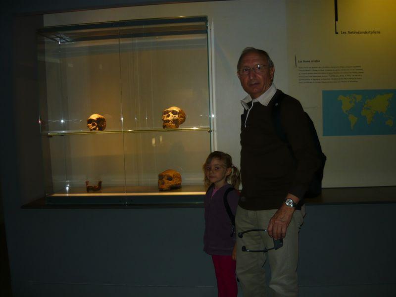 27 Juill 2011 079 E & Papo