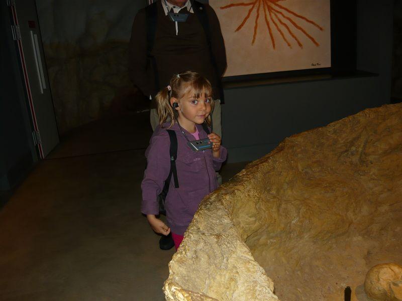 27 Juill 2011 099 E au musée Quinson