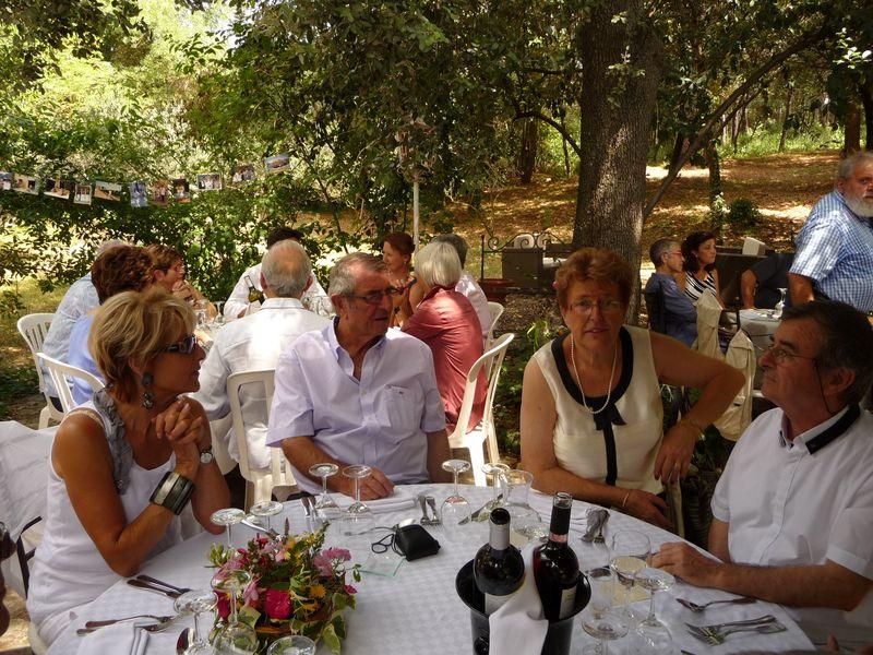 30 Juill 2011 009 Ma', Nanie & Max
