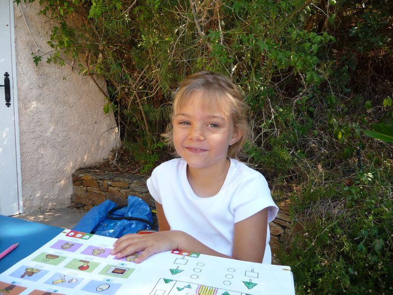 10 Aout 2011 022 E sourire forcé