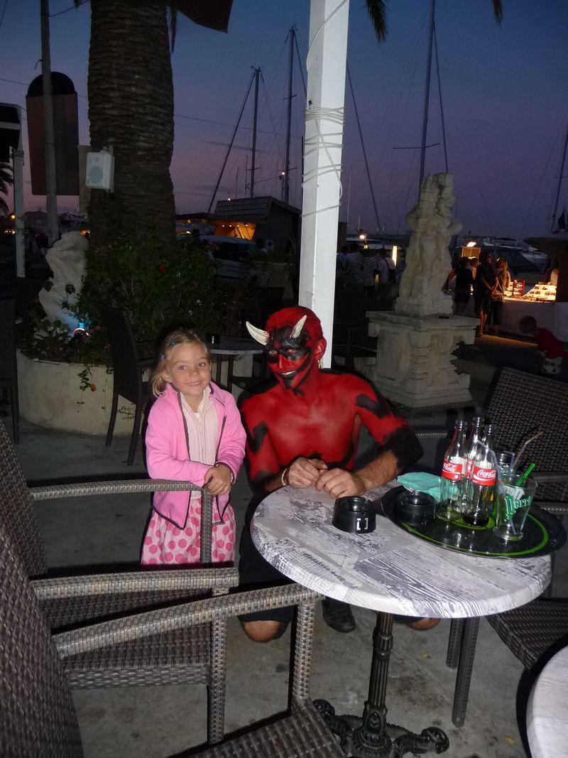 12 Aout 2011 002 E & Diablo