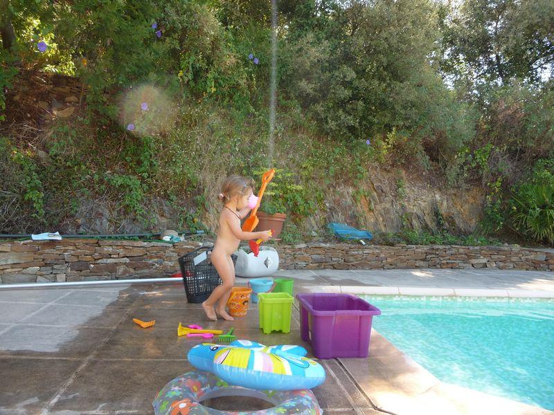 10 Aout 2011 013 petit cucu !