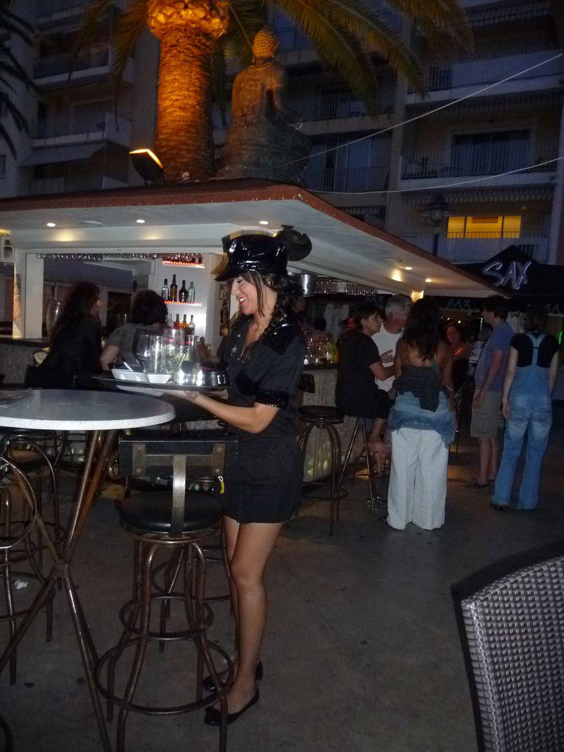 12 Aout 2011 004 Miss gendarme
